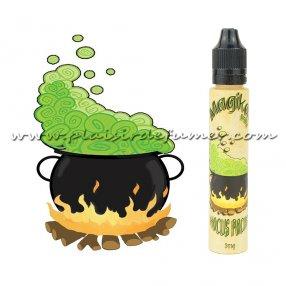 Hocus pocus - MAGIKAL SMOKE - 20/80 - 30ml