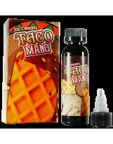 The original Taco mang - 60ml