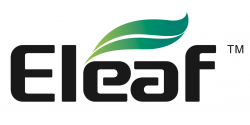 Logo Eleaf Fabricant