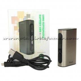 IPower 80W - ELEAF - Box TC 5000mah