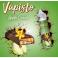 Apple cereal - VAPISTO - 50ml