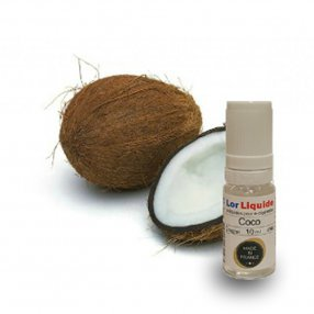 Coco - LORLIQUIDE