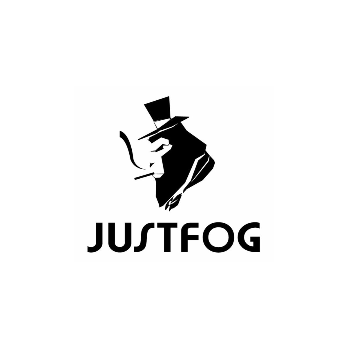 JUSTFOG fabricant