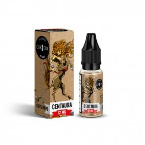 Centaura - CURIEUX edition ASTRALE - 10ml