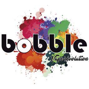 E-liquide BOBBLE - 60ml