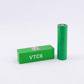 Accu VTC 6A - SONY