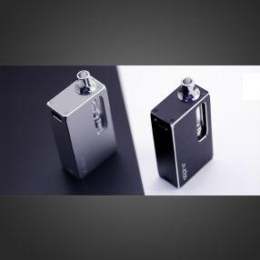 Kit K1 Stealth - ASPIRE