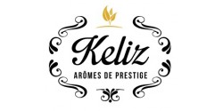 Fabricant e-liquides KELIZ